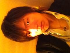 賀久涼太 公式ブログ/つかれた。 画像1