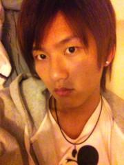 賀久涼太 公式ブログ/まいコンプレックス。 画像1