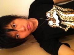 賀久涼太 公式ブログ/告知っち♪ 画像1