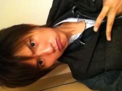 賀久涼太 公式ブログ/クラス替え。 画像1