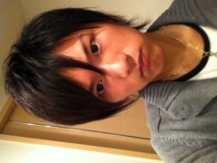 賀久涼太 公式ブログ/学校だ〜 画像1