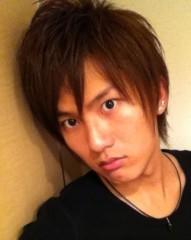 賀久涼太 公式ブログ/コミュ。 画像1