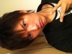賀久涼太 公式ブログ/どう?? 画像2