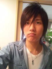 賀久涼太 公式ブログ/選手権 画像1