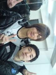 賀久涼太 公式ブログ/今日のレッスン 画像1