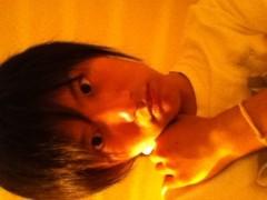 賀久涼太 公式ブログ/さっぱりー♪ 画像1