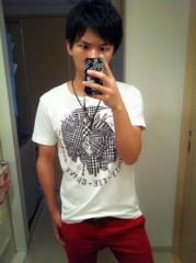 賀久涼太 公式ブログ/おやすみ! 画像1
