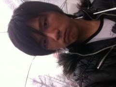 賀久涼太 公式ブログ/あと10秒で…。 画像2