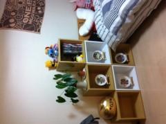 賀久涼太 公式ブログ/After。 画像1