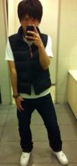 賀久涼太 公式ブログ/今日の私服。 画像3