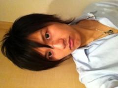賀久涼太 公式ブログ/どっちの涼太が好きですか? 画像1
