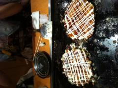 賀久涼太 公式ブログ/晩御飯。 画像2