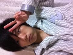 賀久涼太 公式ブログ/可愛い♪ 画像1