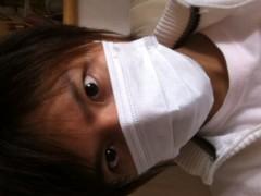 賀久涼太 公式ブログ/いってきます。 画像2