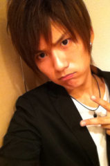 賀久涼太 公式ブログ/おわった! 画像1