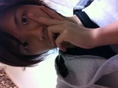 賀久涼太 公式ブログ/いってきやす。 画像1