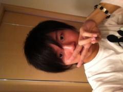 賀久涼太 公式ブログ/ビフォー・アフター 画像1