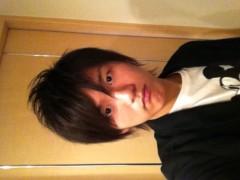 賀久涼太 公式ブログ/ビフォー・アフター 画像2