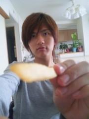 賀久涼太 公式ブログ/行ってきたよ♪ 画像2