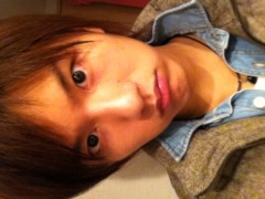 賀久涼太 公式ブログ/着いたにょん 画像1