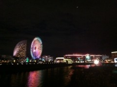 賀久涼太 公式ブログ/横浜。 画像1