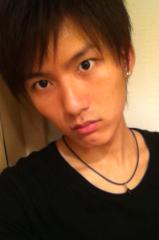 賀久涼太 公式ブログ/おわったー! 画像1