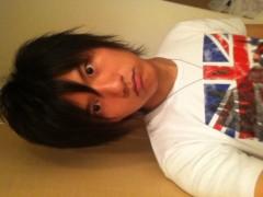 賀久涼太 公式ブログ/嬉しい報告1♪ 画像1