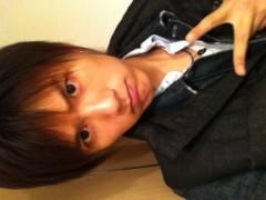賀久涼太 公式ブログ/ユニクロ♪ 画像1
