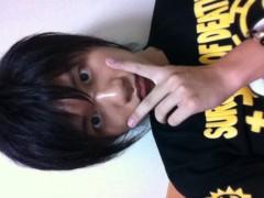 賀久涼太 公式ブログ/おやすみ…♪ 画像1