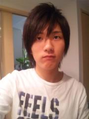 賀久涼太 公式ブログ/おはよー♪ 画像2