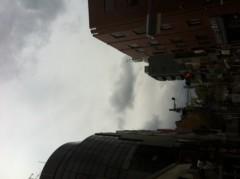 賀久涼太 公式ブログ/2011-04-18 10:34:52 画像1