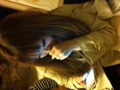 賀久涼太 公式ブログ/あみで〜す。 画像1