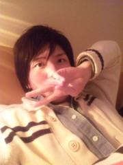 賀久涼太 公式ブログ/充電完了!!!! 画像1