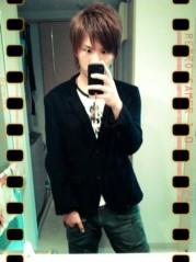 賀久涼太 公式ブログ/今日のコーデ♪ 画像1