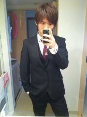 賀久涼太 公式ブログ/成人式! 画像1