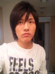 賀久涼太 公式ブログ/選手権 画像2