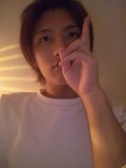 賀久涼太 公式ブログ/いつの間にか 画像2