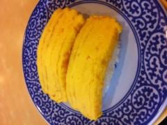賀久涼太 公式ブログ/お腹いっぱい(´Д` ) 画像2