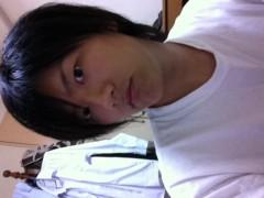 賀久涼太 公式ブログ/つぶれた。 画像1