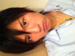 賀久涼太 公式ブログ/お知らせ。 画像1