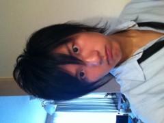 賀久涼太 公式ブログ/写メ投票企画♪ 画像2