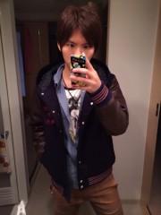 賀久涼太 公式ブログ/今日のコーデ*\(^o^)/* 画像2