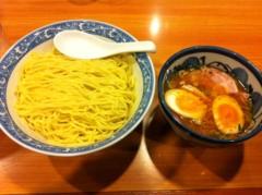 賀久涼太 公式ブログ/食べたい。 画像2