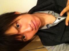賀久涼太 公式ブログ/今日のコーデ。 画像2