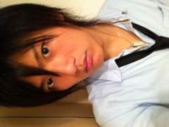 賀久涼太 公式ブログ/いってきまぷ(o^^o) 画像1