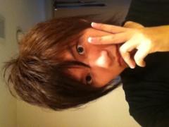賀久涼太 公式ブログ/がびーん。 画像1