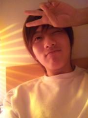 賀久涼太 公式ブログ/ おやすみ(σω-)。о゜ 画像2