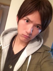 賀久涼太 公式ブログ/輪、 画像1