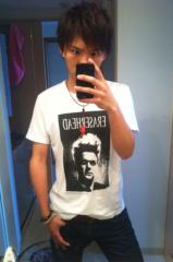 賀久涼太 公式ブログ/熱っぽい。 画像2