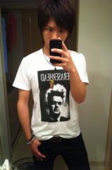 賀久涼太 公式ブログ/お休み、 画像1